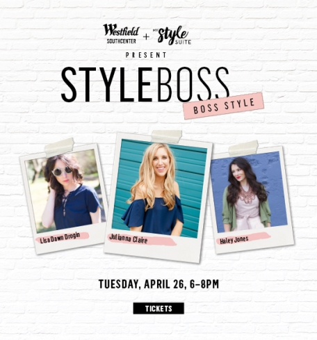 Style Boss style