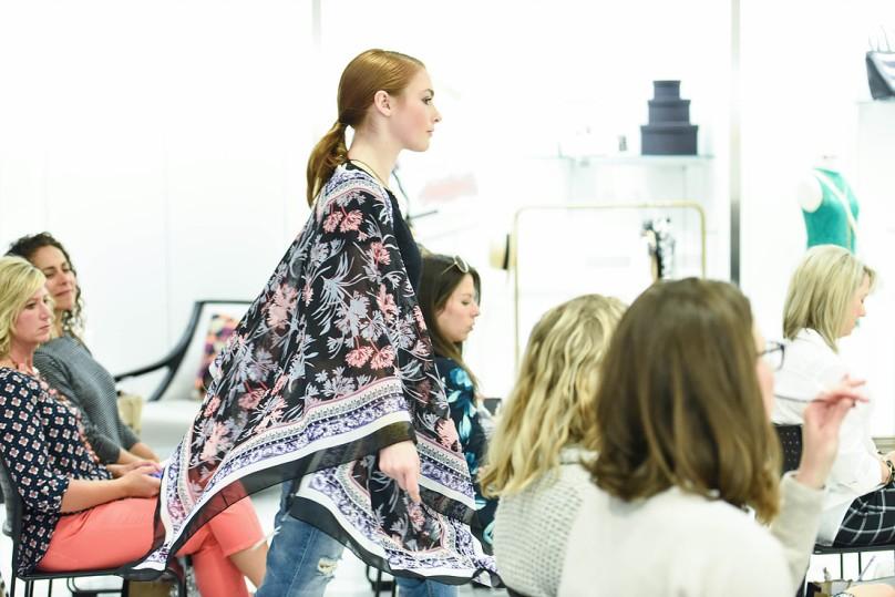 Express kimono 2