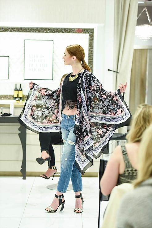Express kimono 4