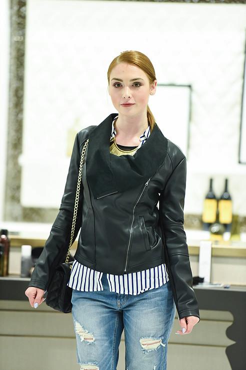 express leather jacket 2